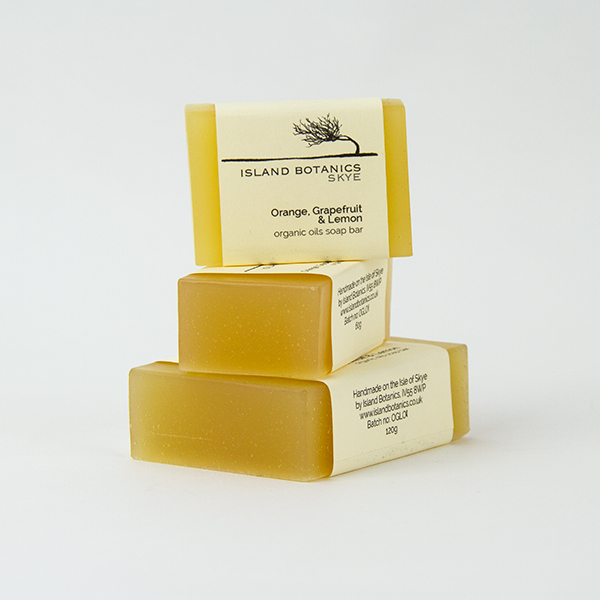 hunter-davies-island-botanics-soap-lemon