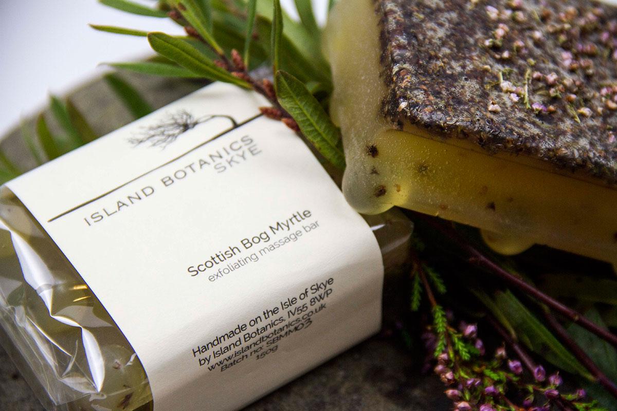 island-botanics-soap