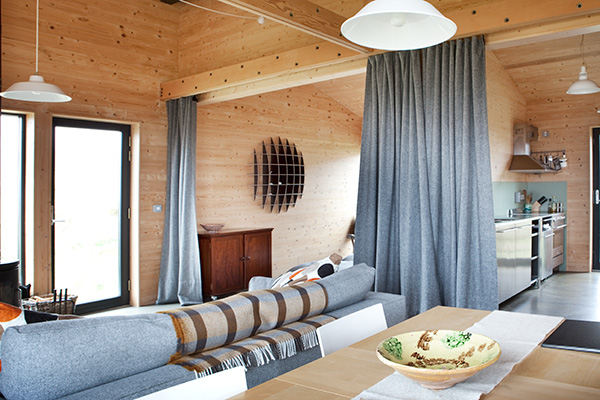 hunter-davies-design-interior
