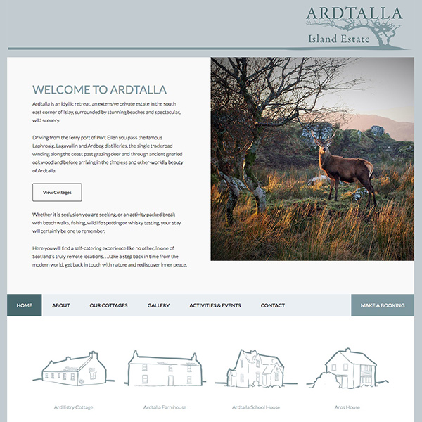 hunter-davies-skye-webdesign-ardtalla