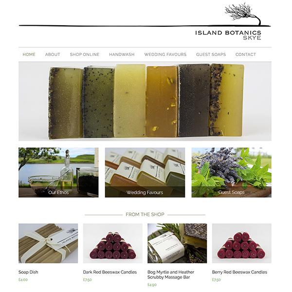 hunter-davies-skye-webdesign-island-botanics