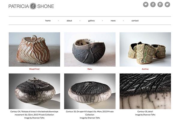 hunter-davies-skye-webdesign-patricia-shone