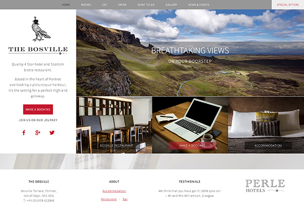 hunter-davies-skye-webdesign-perle-hotels