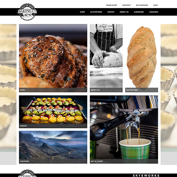 hunter-davies-skye-webdesign-skyebaking