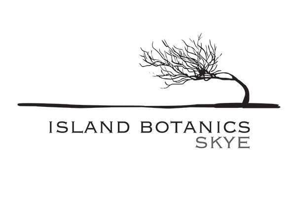 hunter-davies-what-we-do-design-island-botanics-logo